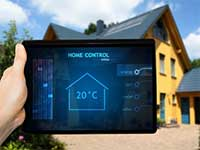 Z-Wave – умный помощник для комфортного дома
