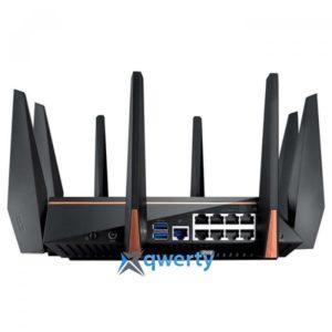 ADSL+Ethernet или Ethernet+3G