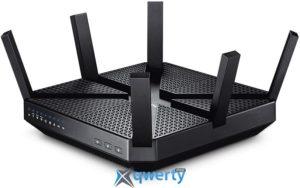 Популярные Wi-Fi роутеры