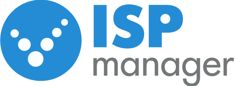 ISPmanager Lite