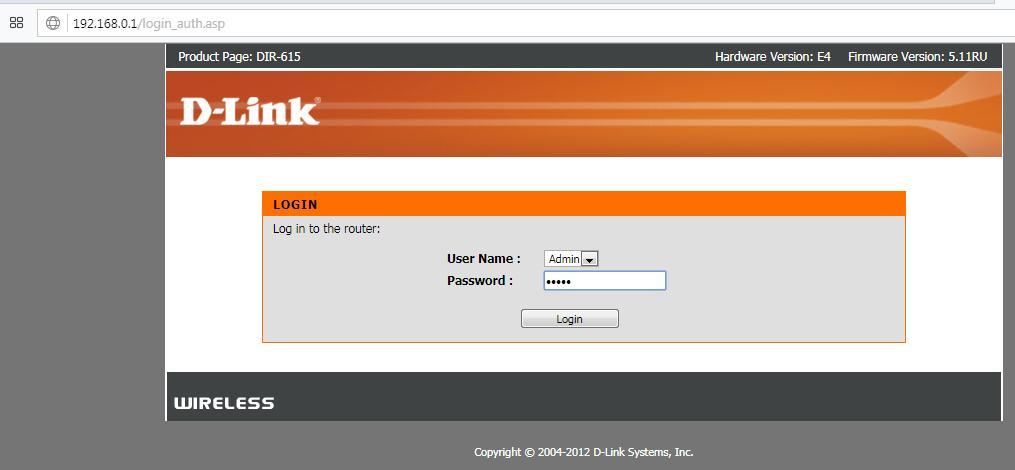 как найти пароль от Wi-Fi в настройках роутера