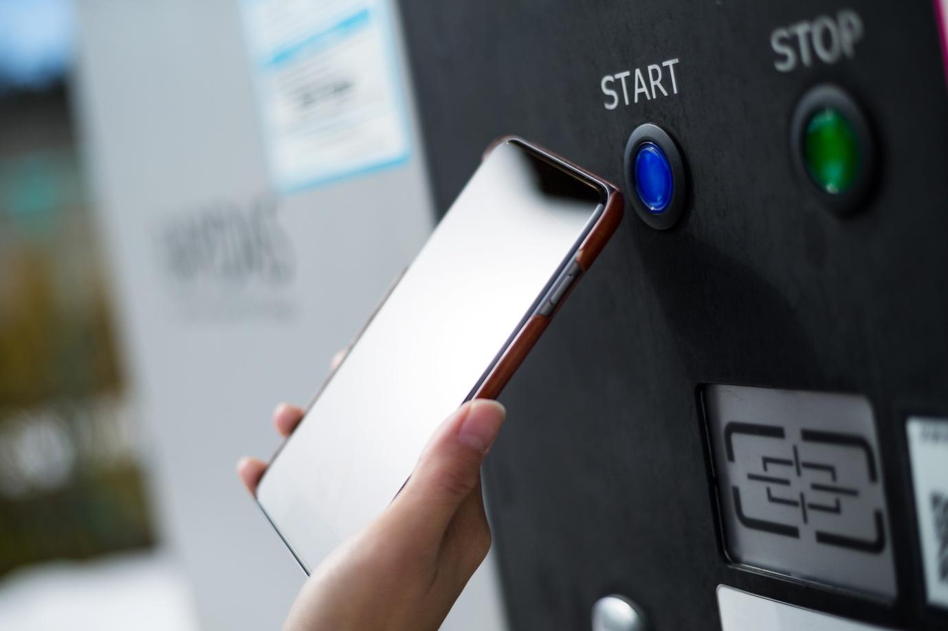 Узнать есть ли в смартфоне nfc можно в официальной инструкции к гаджету
