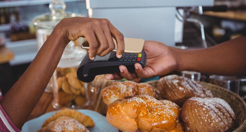 Что такое NFC-метка и как ею пользоваться