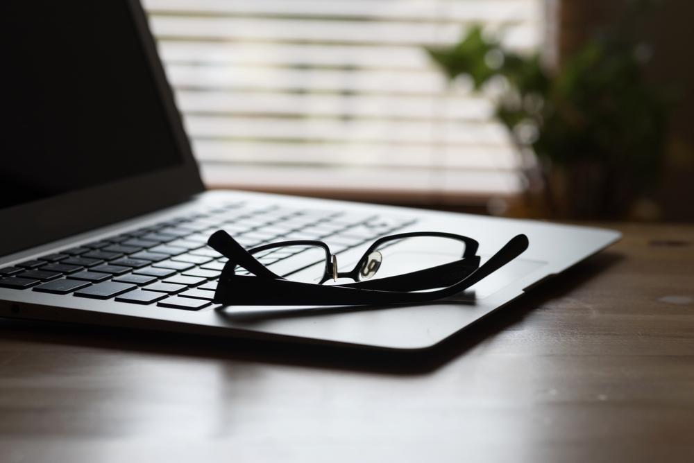 Настроить пароль на wifi через личный кабинет