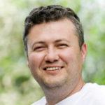 Матвеенко Анатолий