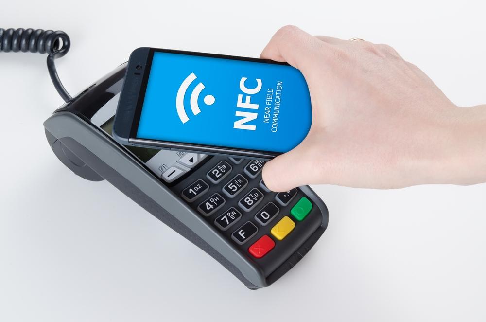 Настройки подскажут, поддерживает ли телефон nfc