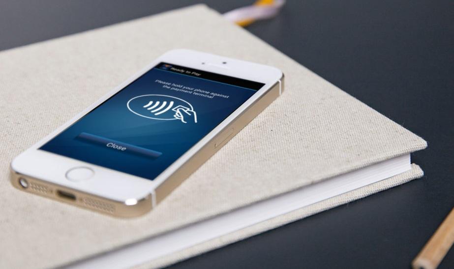 Есть ли NFC в iPhone 5s, 5, 5c