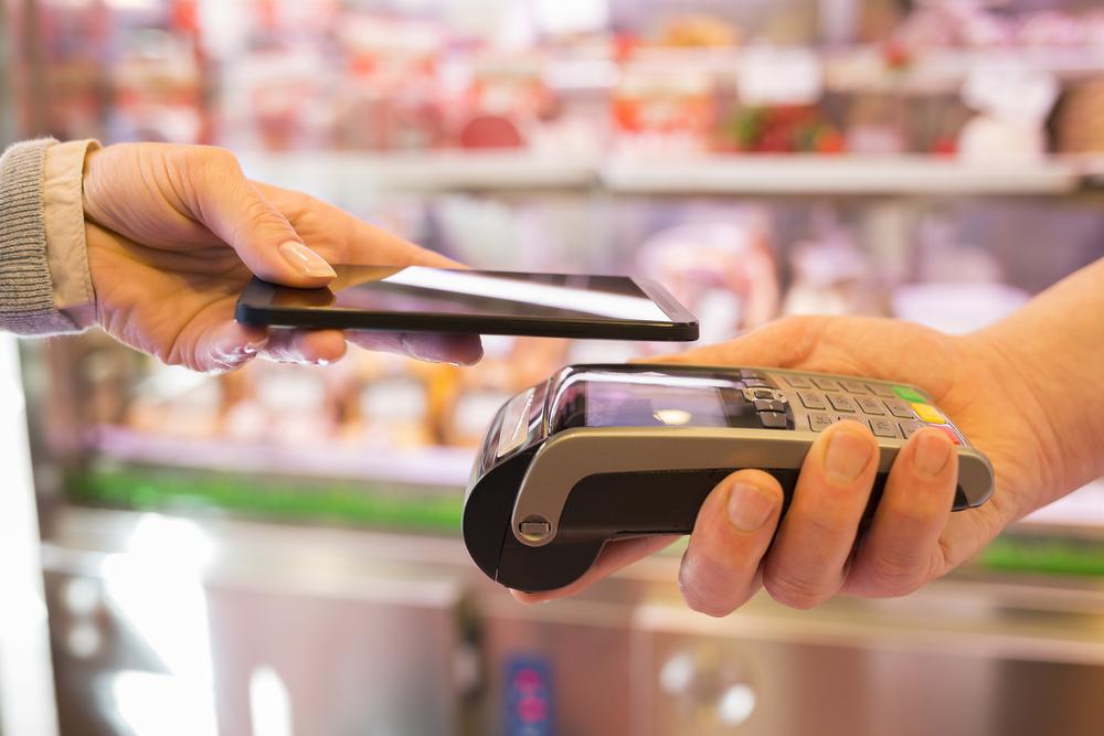 Простые функции: как пользоваться NFC в телефоне
