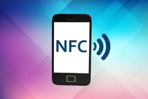 Как добавить NFC в смартфон