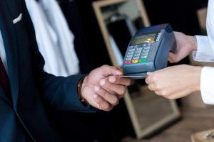 проверка баланса «Тройки» через смартфон NFC