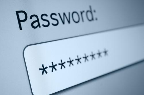 Какой логин и пароль по умолчанию