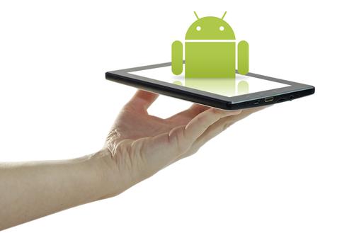 Можно ли скачать Siri на Android