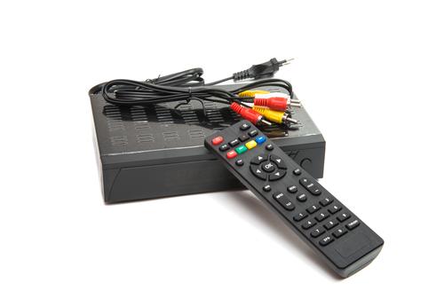 интернет телевидение iptv