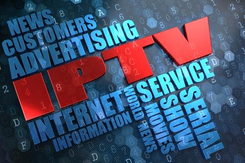 Что такое интернет-телевидение IPTV и как оно работает