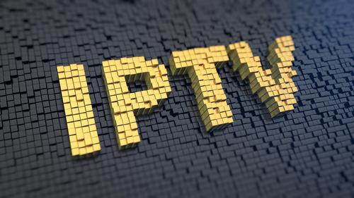 ТВ-приставки с WI-FI и без WI-FI для просмотра IPTV через интернет