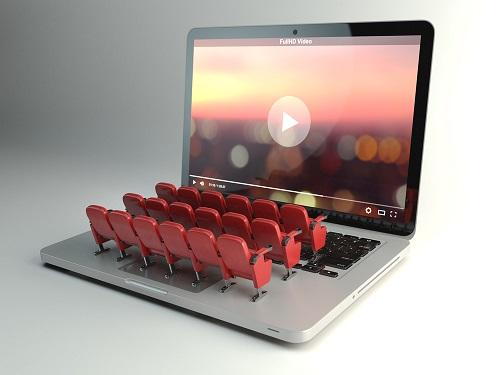 Как смотреть IPTV на компьютере или ноутбуке