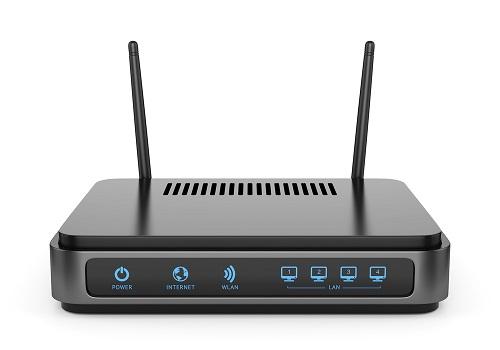 Настройка роутера Mikrotik IPTV