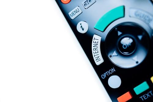 Подключение IPTV к телевизору Philips