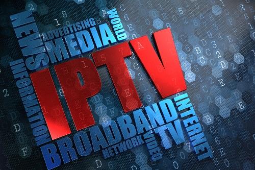 Выбор IPTV плеера