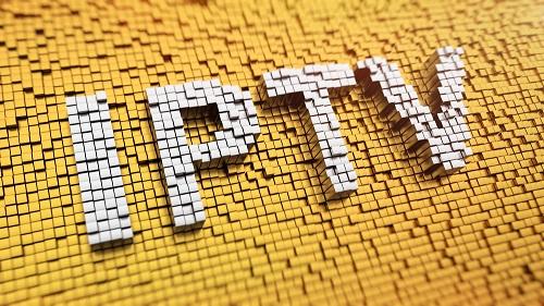 Рейтинг IPTV приставок для цифрового телевидения Android Smart TV
