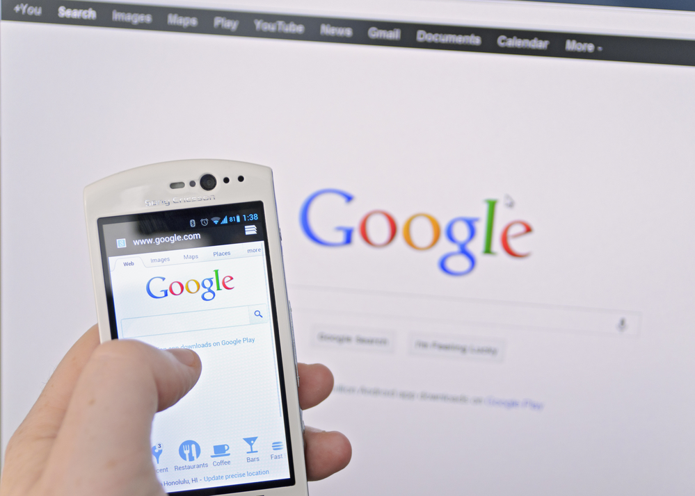 Скачать Google Окей бесплатно