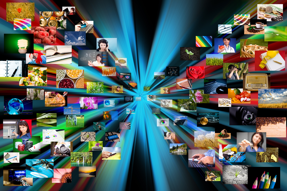 Лучшее платное IPTV: рейтинг IPTV провайдеров России