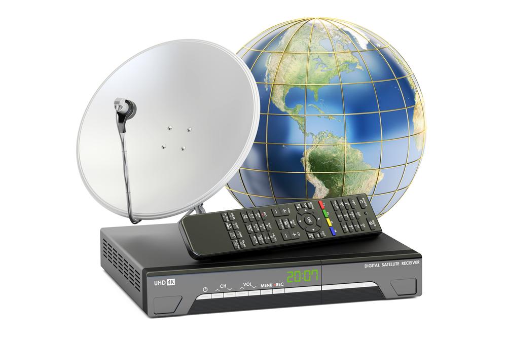Как на Smart TV LG смотреть IPTV бесплатно через интернет