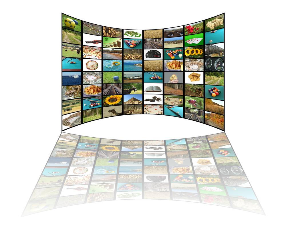 Как установить и настроить IPTV
