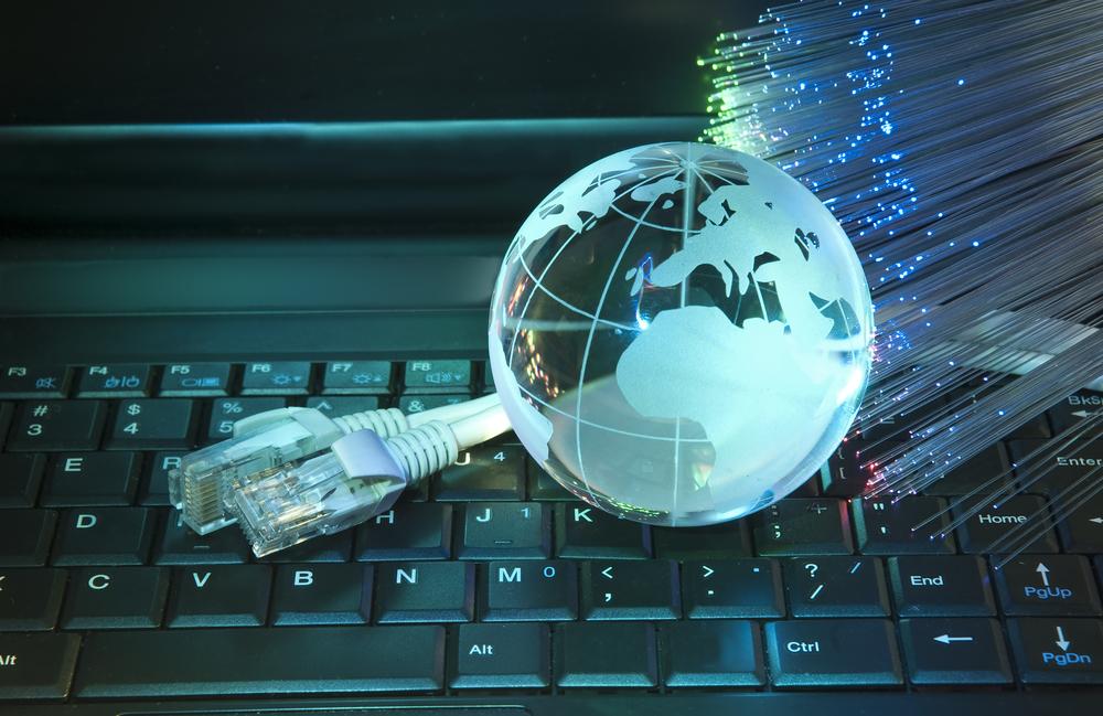 какая скорость интернета нужна для iptv