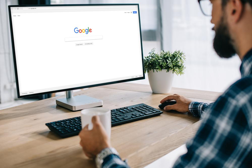 скачать бесплатно окей google
