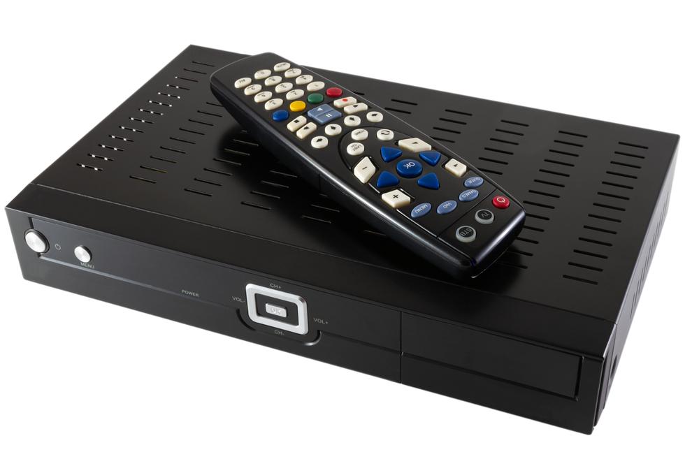 Обзор, настройка и прошивка телевизионной приставки IPTV HD Mini для Ростелеком