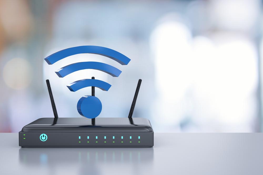 Как узнать пароль от роутера и Wi-Fi Ростелеком