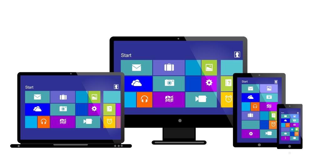 Как удалить Cortana в Windows 10 Microsoft