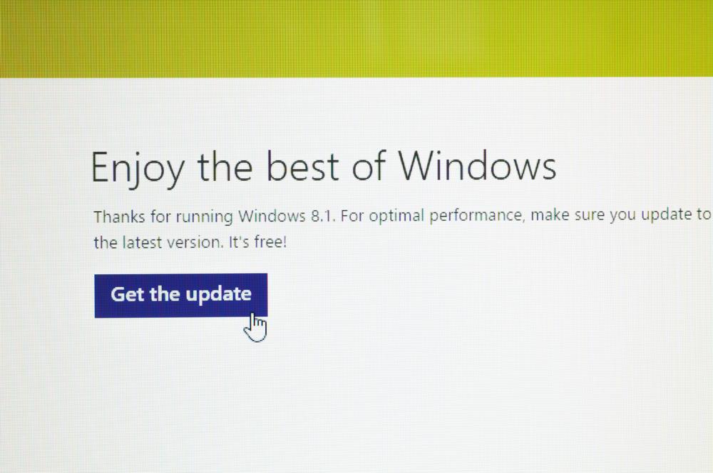 что такое кортана windows 10