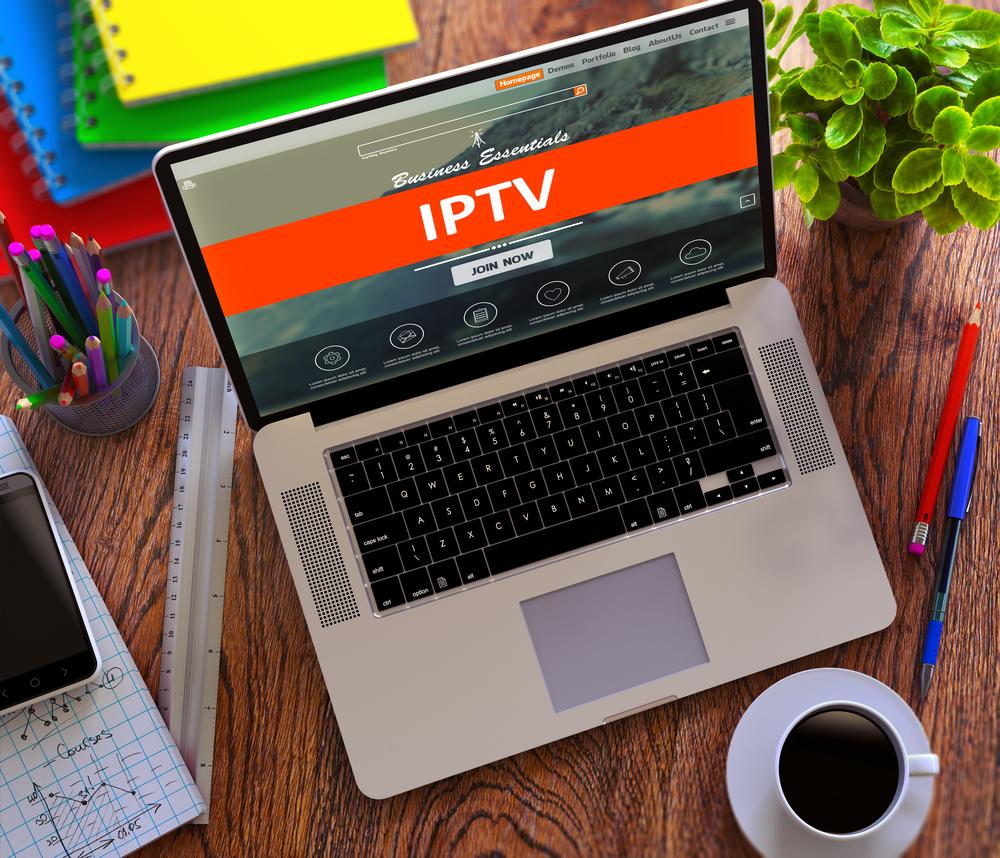 Просмотр IPTV от Ростелеком на компьютере бесплатно