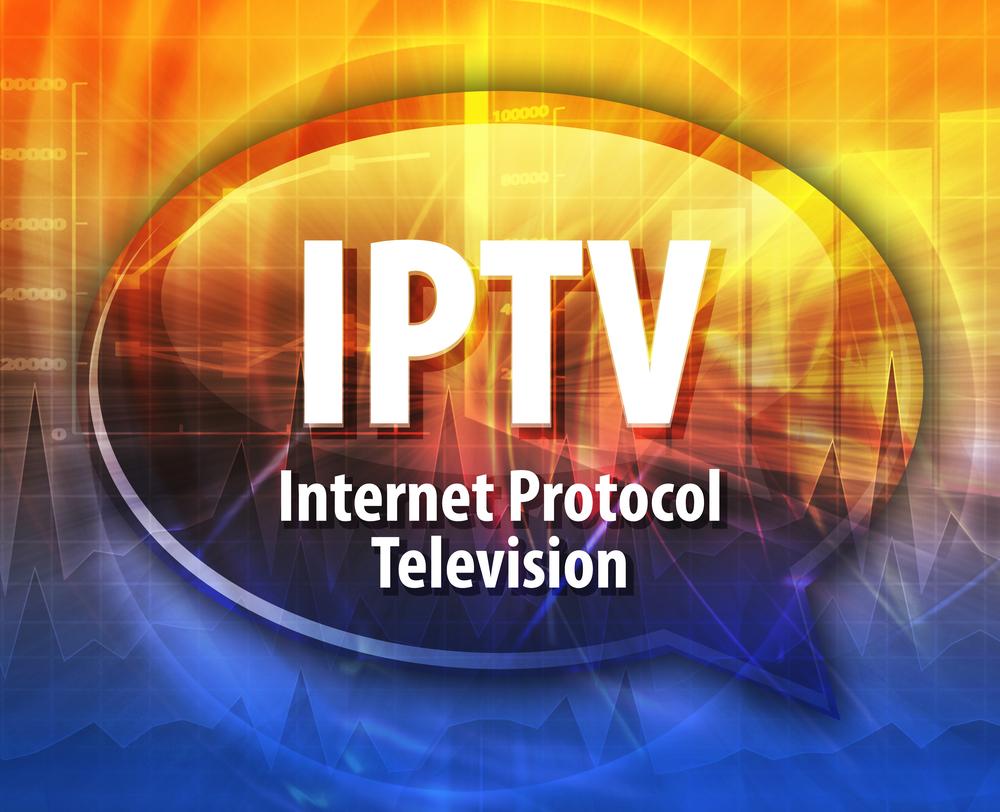 udp proxy iptv