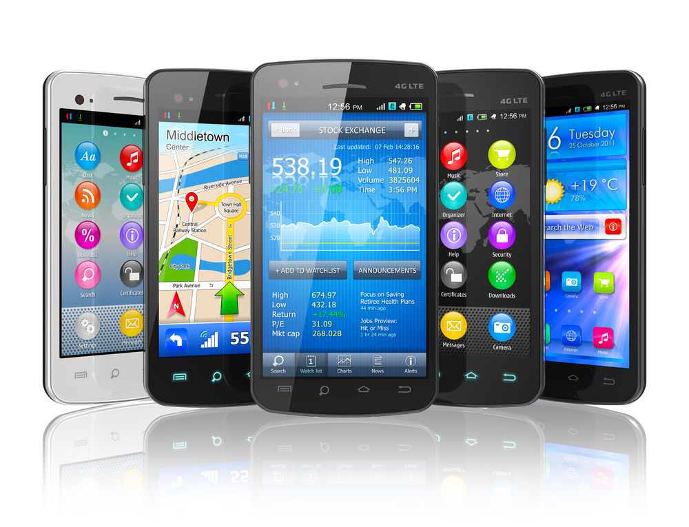 как поменять пароль на wifi роутере через телефон андроид