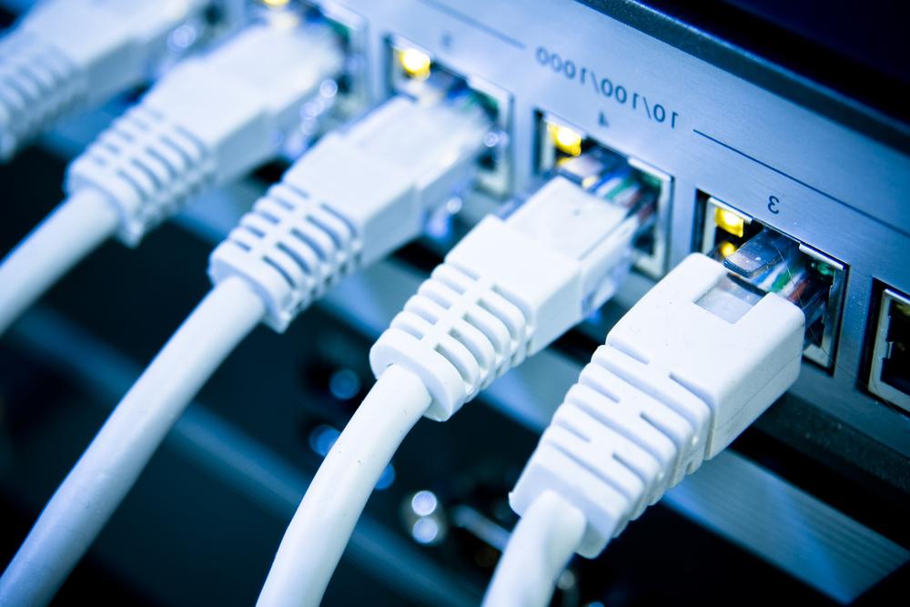 Как поменять пароль на Wi-Fi роутере Дом ру