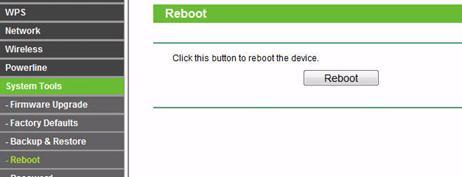 как поставить пароль на вай фай роутер tp link