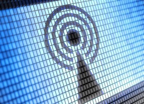 Что такое ГЛОНАСС и GPS антенна