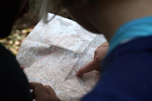 Зачем нужен ГЛОНАСС, если есть GPS