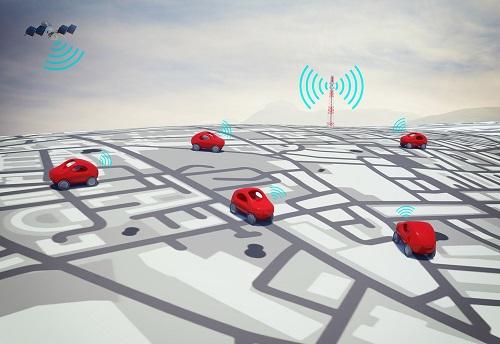 Почему выгодно устанавливать системы мониторинга транспорта