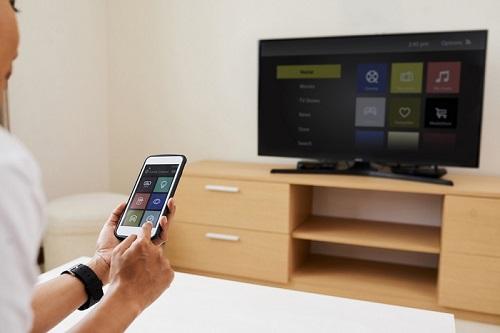 Как смотреть видео с Iphone на телевизоре