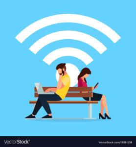 Где и как скачать драйвер для WIFI на ноутбук